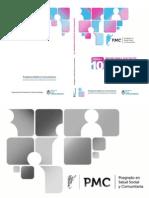 10b-Modulo-pssyc Problemas Sociales Prevalentes en Salud