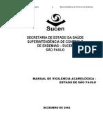 Manual Vig Acarologica