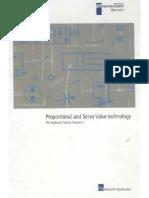 Proportional and Servo Hydraulics