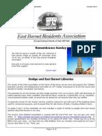 ebra_news_15m10_web.pdf
