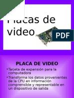 copia-2-de-placas-de-video-y-audio-1207940586536239-9