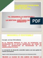 TEMA 3 DS 2014