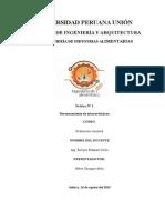 RECONOCIMIENTO DE SABORES 1.docx