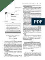 Decreto-Lei n.º 296-A 98 de 25 de Setembro