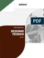 Desenho_Técnico-edificacoes