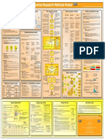 ResearchMethods_Poster_ver_0.6.pdf