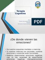 Clases TRE 3.pptx