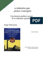 ESEA_Schvarzer_Unidad_4 (1) (1)