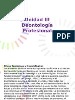 Unidad 3Etica Prof. Pptx