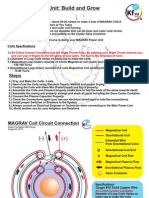 Keshe Magrav Power pp. 11. - Schematics Updated Oct-31-2015 v2