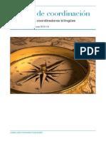 Manual de Coordinacion Bilinguee 15-16 Ultimo