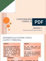 SESION  1  GENERALIDADES Y CICLO.pptx