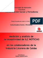 170 Jaramillo Garcia Natalia 2007 File 3