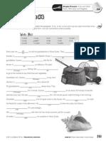 Ch1 Grammar Quizzes 4