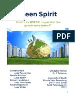 Final White Paper_Green Spirit
