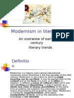 modernisminliterature-090228024904-phpapp01.ppt