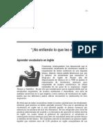 Lista Vocab 111 (1)