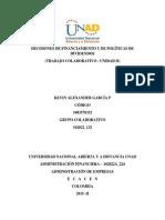 TrabajoColaborativo Unidad2 KevinGarcía Grupo102022 132