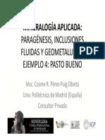 curso MINERALOGÍA APLICADA - CASOS PRACTICOS 2.pdf