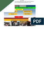 Aplicativo Serqual EMERGENCIA(Nivel II y III) (2)