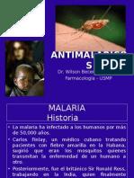 Farmacologia-Antimalaricos.ppt