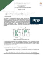 Practica 3(5)Electromagnetismo