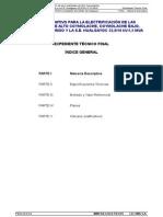Memoria Descriptiva-LP y RP - Actual.doc