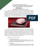 Resume Produk Antena_Luthfi Mahfuzh_1101120187