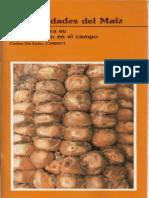 (http___librosagronomicos.blogspot.mx_)-Enfermedades del Maíz una guía para su identificación en el campo.pdf
