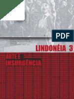 lindoneia_arteetinsurgencia