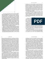 montagem_proibida.pdf