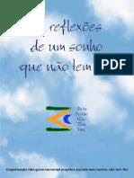 Livro_ONG.pdf