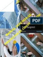 Manual Gerencia Proyectos Construccion.pdf