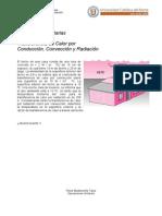Operaciones__7_IPRYMA_II-15