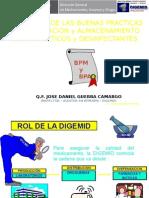 3_Ponencias-Aplicacion_BPA.ppt