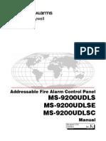 panel 9200.pdf