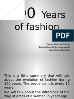 100-years-of-fashion