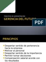 GERENCIA+DEL+FUTURO