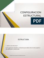 AEA- EDIFICIOS_02