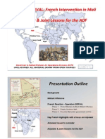 Operation Serval_French intervention in Mali.pdf