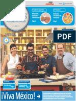 Cocineros 28-11