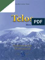 Telos - Volumen 1 - Imprimible