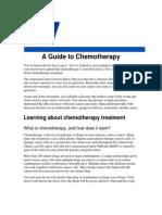 003025-pdf.pdf