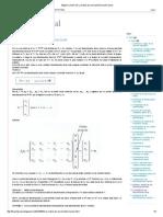 Álgebra Lineal_ 5.pdf