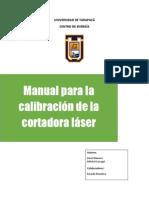 CalibracionCortadoraLaser_v01