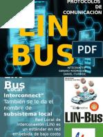 Digitales III LIN BUS