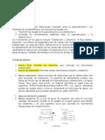 Diseno_Estructural_IV_-_Apoyos_en_Puente.pdf