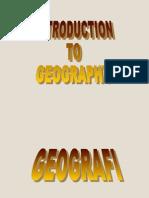 pengantar-geografi