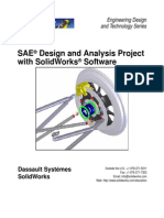 SAE-Project