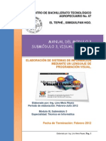MANUAL DE VB.pdf